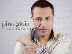 Pino Gioia