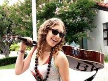 Nicole Lexi Davis