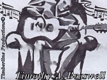 Timothy A. Braswell