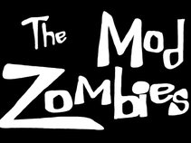 The Mod Zombies