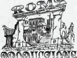 ROME PROductions