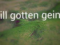 Ill Gotten Gein