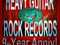 DEATHZONE12, HGR RECORDS' videopage