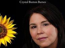 Crystal Burton Barnes
