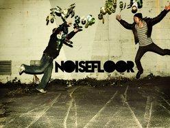 NoiseFloor