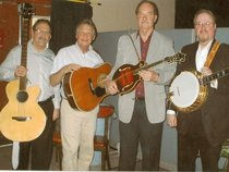 The Grace Brothers, Gospel Bluegrass