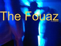 The FOUAZ