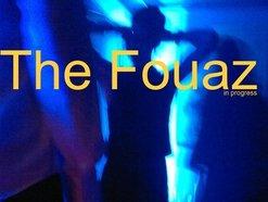 The FOUAZ