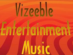 Image for Vizeeble Projects