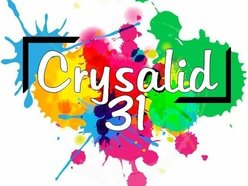 Image for Crysalid 31