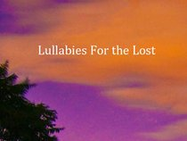 Lullabies for the Lost
