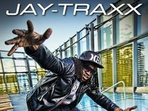 JayTraxx The Manager and Producer