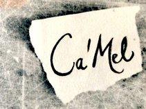 Ca'Mel