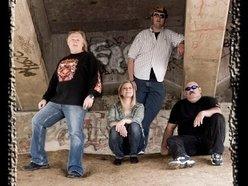 Image for The Ambushed Band