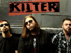 Image for KILTER