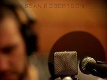 Sean Robertson