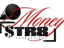Money Str8