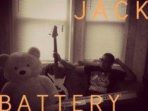 Jack Battery