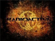 Image for Radioactive