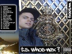 Image for nexx