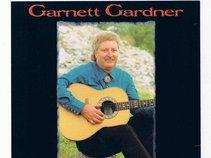 Garnett Gardner