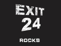 Exit 24
