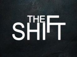 Image for The Shift