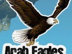 Arab Eagles Designs | ReverbNation