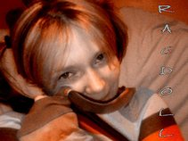 Jennifer Rafferty