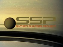 Saturn Surfers Project  (SSP)