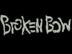 Broken Bow