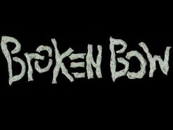 Image for Broken Bow