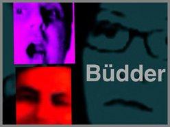 Image for Budder