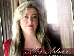 Image for Alisa Asbury