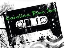 Carolina Pine Inc.