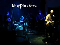 Image for Muffdusters