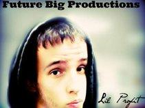 Future Big Productions