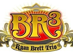 Image for BR3