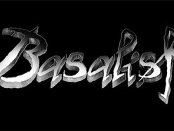 Image for Basalisk