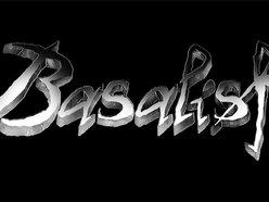 Image for Basalisk