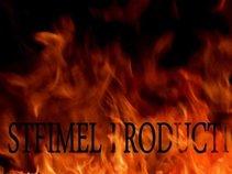 Steimel Productions