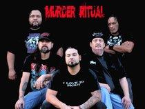 Murder Ritual