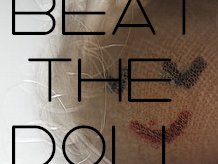 Image for Beat the Doll