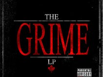 GrimeHouse