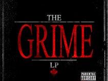 GrimeHouse