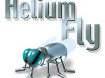 HeliumFly