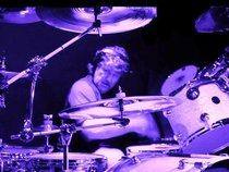 Mike Pritchett(drummer for Mahogany Head Grenade)