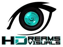 Hd Dreams Visuals