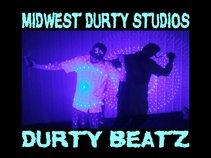 Durty Beatz