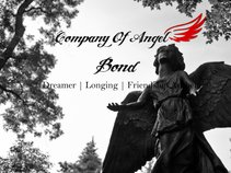 Company Of Angel